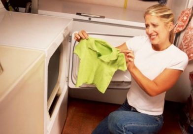 10 Amazing Laundry Hacks That You Never Knew You Needed